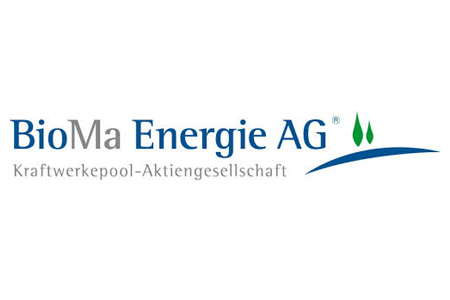 at_biomaenergie_logo.png