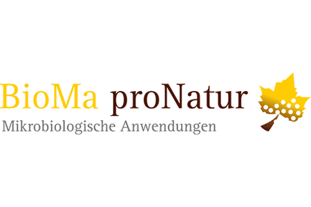 at_biomapronatur_logo.png