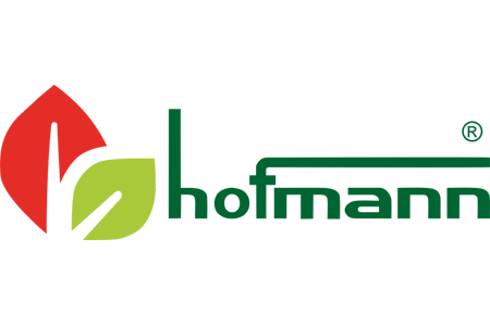 at_hofmann_logo.png