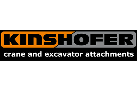at_kinshofer_logo.png