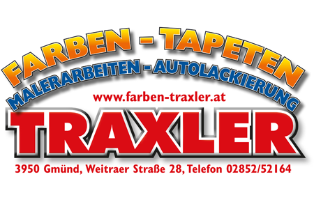 at_traxler_logo.png